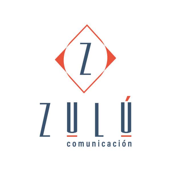 Zulú Comunicación